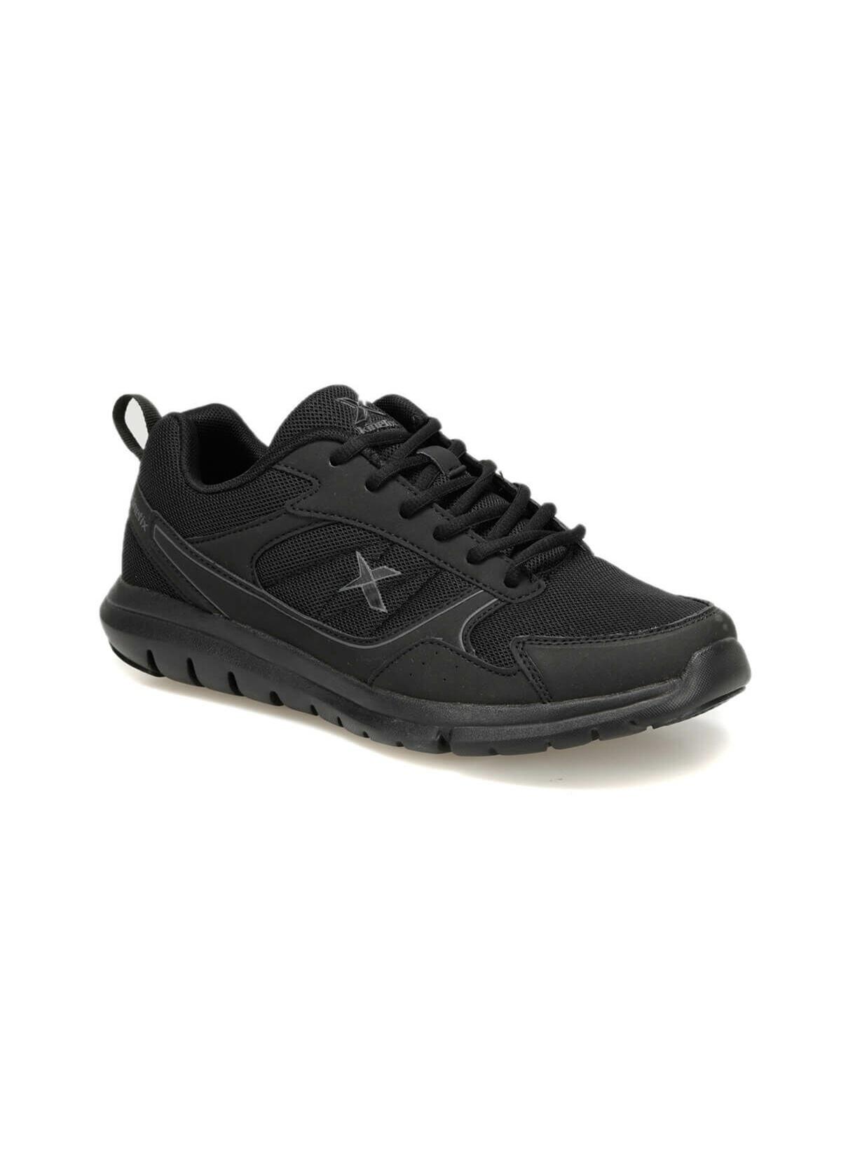 Kinetix Sneakers 000000100276635001 Comfort Ayakkabı – 125.99 TL